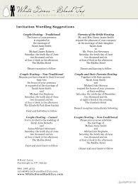 ecard wedding invitation wording u2013 mini bridal