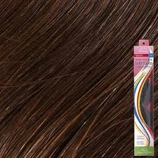 design lengths hair extensions design lengths remy human hair extensions human hair extensions