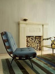 Stunning Living Room Lounge Chair Lounge Chairs For Living Room - Living room lounge chair