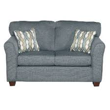 Dark Blue Loveseat Buy Beautiful Love Seats For Your Living Room At Rc Willey