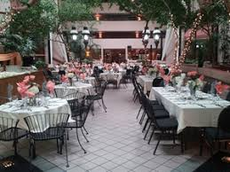 wedding venues in tucson wedding venues in tucson az c63 all about wow wedding venues