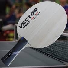 custom table tennis racket custom gambler vector speed cmvczs 40 00 zeropong table