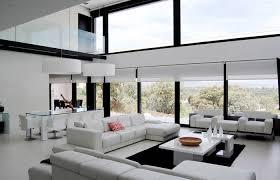 open plan house plans luxury modern open plan house designs new home plans design best 1