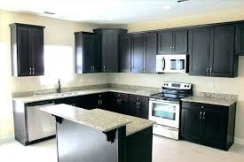 u shaped kitchen layout with island u shaped kitchen layouts with island novacareskincare org