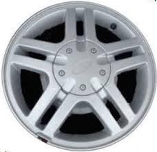 ford focus wheel caps c550132 ford focus center caps stylish look great prices autoamenity