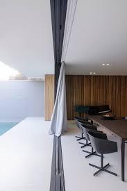 piano house interior design mindsparkle mag