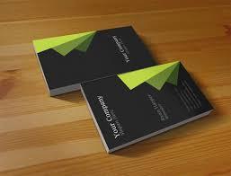 Latest Business Card Designs Business Cards Design Canada Create