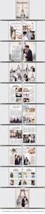 K He Online Planen Und Bestellen 10 Besten Hochzeitszeitung Bilder Auf Pinterest Gestalten