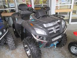 page 6 us new and used cfmoto atvs prices for sale