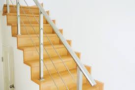 escalier bois design best idee peinture cage escalier pictures amazing house design