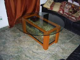 coffee table aquarium table aquarium photos aquarium decor top table aquariums