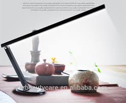 Manicure Table Lamp Wholesale Nail Table Lamp Led Online Buy Best Nail Table Lamp