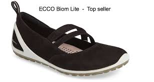 Stylish And Comfortable Shoes The Most Comfortable Walking Shoes For Europe Cute And Stylish