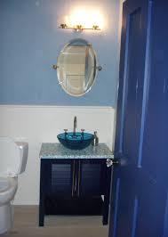 Bathroom Ideas Blue Colors Fantastic Modern Design Interior Small Bathroom Ideas With F
