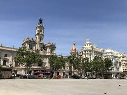 best things to do in valencia spain where to stay u0026 eat