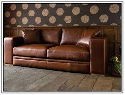 Brown Leather Armchair For Sale Design Ideas Sett Black Leather Sofa Sale Liverpool Natuzzi For In Toronto