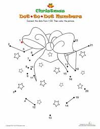 197 best math dot to dot images on pinterest dot to dot