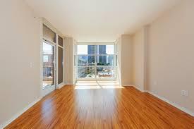 carpet flooring san diego sales installation and service