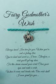 Will You Be My Godparent Invitation Card Best 25 Fairy Godmother Ideas On Pinterest Godmothers