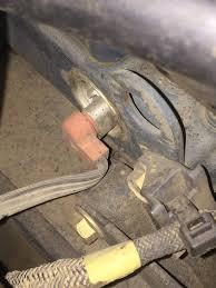 engine heater options