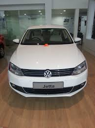 volkswagen jetta white 2014 vw jetta 2 0 tdi hl mt now with bilsteins and pete u0027s remap