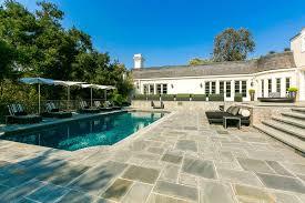 bellagio grand luxury retreats