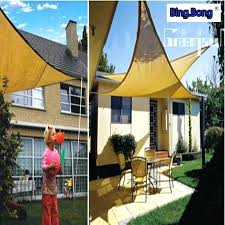 canvas triangle awning u2013 bdpmbw info