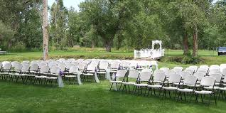 wedding venues in montana compare prices for top 62 vintage rustic wedding venues in montana
