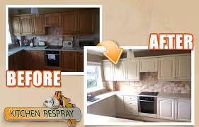 painting kitchen cabinets ireland abby pro painters