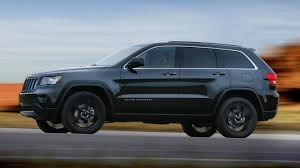 camo jeep grand cherokee stealthy jeep grand cherokee special edition name contest announced