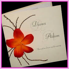 Making Wedding Invitations Invitation Cards Making Paperinvite