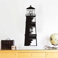 Lighthouse Home Decor Popular Lighthouse Homes Buy Cheap Lighthouse Homes Lots From