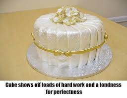 cake designs to make your wedding special how to decorate a