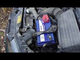 battery for 2011 honda accord how to change battery honda accord years 2003 to 2010