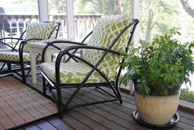 fresh cool screen porch furniture target 22661