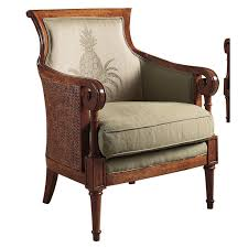 Best ESTATE ALE Images On Pinterest Tommy Bahama Ale And - Tommy bahama style furniture
