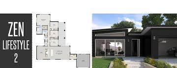 modern coastal house design idea with u shaped plan youtube plans home house plans new zealand ltd u shaped designs houseplans zen lifestyle 2 u shaped house