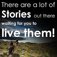 travel stories images Best 30 travel quotes for backpacking the world backpacking jpg