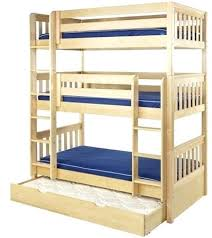 Bunk Bed For Cheap Bunk Beds Sleeper Bunk Bed Cheapest Sleeper