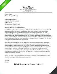 free resume cover letter exles cover letter exle australia free resume cover letter sles