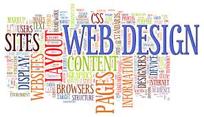 free web designer web designer jaed publications llc