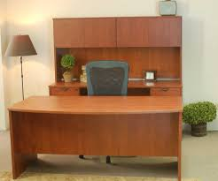 Affordable Office Furniture For Effective Spending Cost Office - Affordable office furniture