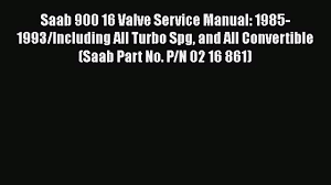 download saturn s series coupes sedans wagons 1991 2002 repair