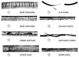 lawn mower belt keeps breaking find solutions to your deck belt