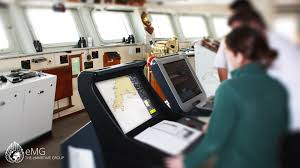 ecdis ecdis ltd mca approved ecdis training course u0026 advanced