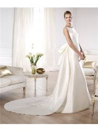 wedding dresses with bows wedding dresses designer wedding dresses