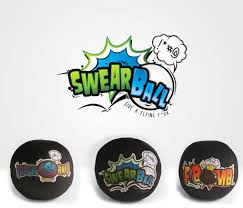 swearball store