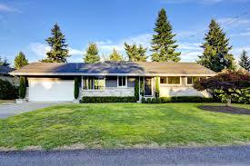 rambling ranch house plans what is a rambler style home u2013 house plan 2017