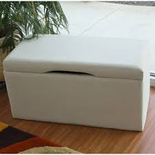 Bench Material White Storage Benches You U0027ll Love Wayfair