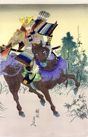 valeo si鑒e social 11 best samurai tomoe gozen images on